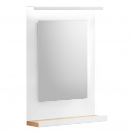Villeroy & Boch My nature mirror with shelf