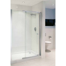 Kohler MIRA FLIGHT SLIDING SHOWER DOOR 78 • LEFT HAND