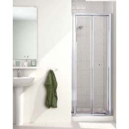 Mira Flight ACE bi-fold door