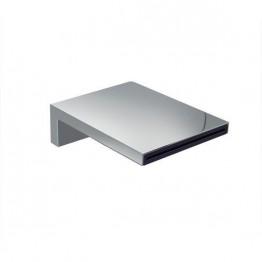 Dornbracht bath spout for wall-mounting chrome