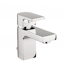 Adora Planet Monobloc Basin Mixer