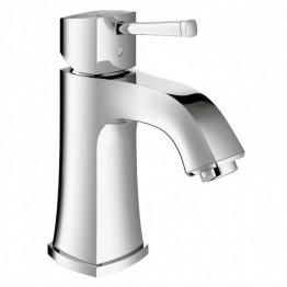Grohe Grandera Single Lever M-Size Basin Mixer Tap