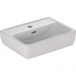 Laufen Pro - A washbasin bowl