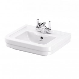 C.P. Hart - London Handbasin 510mm