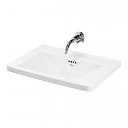 C.P. Hart Henley wash basin