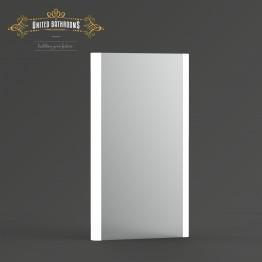 Keuco Royal Reflex  Illuminated Mirror