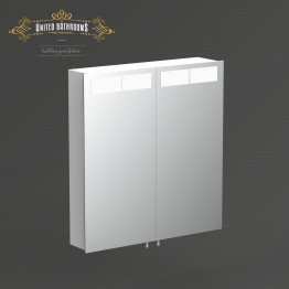 Keuco Royal T1 Mirror Cabinet