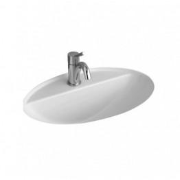 Villeroy & Boch Loop & Friends Undercounter washbasin
